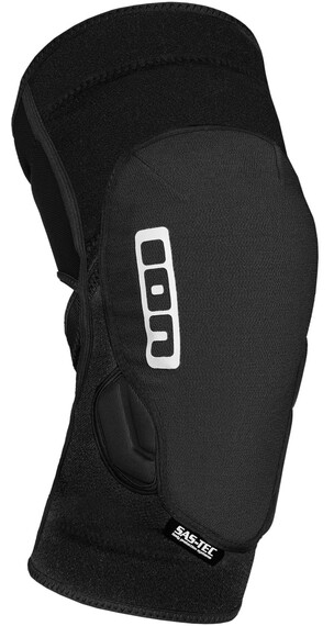 ION K_Lite Protector Lower Body black